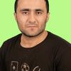 мехрдод, 33, г.Москва