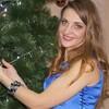 Olga, 33, г.Горки