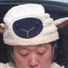 Cheng, 36, г.Пекин