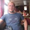 Mihail, 36, г.Лиепая