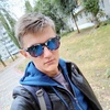 Дмитрий Ласточкин, 21, г.Нововоронеж