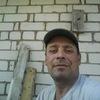 Рустем, 44, г.Богатые Сабы