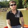 Balyshev Roman, 37, г.Дрезден