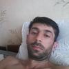 Вася, 33, г.Армавир