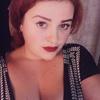 Анастасия, 23, г.Торез