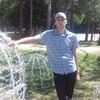 коля гавриленко, 28, г.Макаров