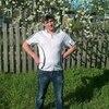 Ваня, 22, г.Рыбинск