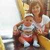 Жанна, 27, г.Муравленко