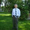 ВЛАДИМИР, 54, г.Львов
