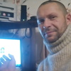 Константин, 44, г.Глазов