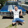 Денис, 24, г.Речица