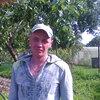 Леша, 34, г.Толочин