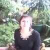 Людмила, 44, г.Усолье-Сибирское (Иркутская обл.)