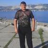 Владимир, 40, г.Белая Калитва