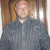 Юрий, 38, г.Павлодар