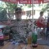 saintDoK, 28, г.Хмельник
