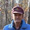 Борис, 55, г.Челябинск
