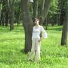 Cвітлана, 29, г.Кропивницкий (Кировоград)