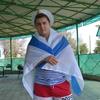 Николай, 22, г.Борисоглебск