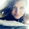 Ангелина, 20, г.Одесса