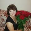 Светлана, 50, г.Днепр