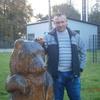 юрий, 44, г.Неман