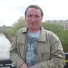 анатолий, 46, г.Глазов