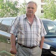 Вадим 61 Москва