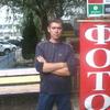 Дима, 40, г.Краснодар
