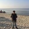 Гао Бинь, 29, г.Hefei