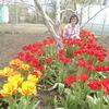 ЕЛЕНА, 58, г.Курганинск