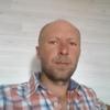 Василий, 32, г.Каменск-Уральский