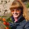 Олена, 42, г.Львов
