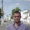 Дмитрий, 41, г.Кострома