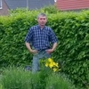 michael, 45, г.Ганновер