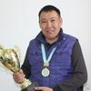 Талгат, 32, г.Астана