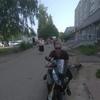 Сергей, 33, г.Нижнекамск