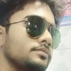 Rony Mbbs, 30, г.Дакка