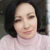 Марина, 43, г.Кролевец