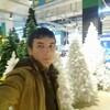 Элдорбек, 25, г.Архангельск