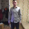 валера, 30, г.Каменск-Уральский