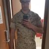 Alex milbaugh, 24, г.Джексонвилл
