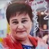 Ольга, 52, г.Полевской