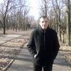 Андрей, 23, г.Зеленодольск