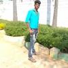 saran, 24, г.Бангалор