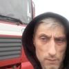 Алексей, 45, г.Елец