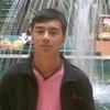 Мико, 29, г.Тараз (Джамбул)
