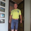 Mike, 45, г.Гамбург