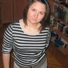 Катрин, 25, г.Красногорск