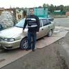 владимир, 48, г.Увельский